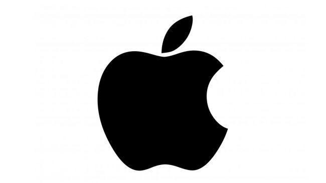 02-4-couleur-dans-logo