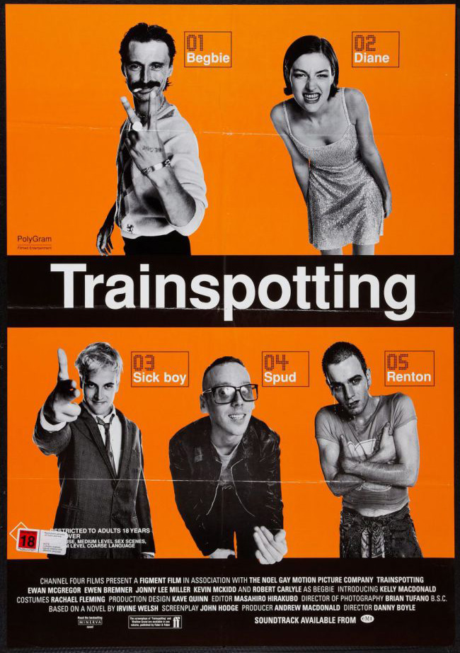 02-poster-trainspotting
