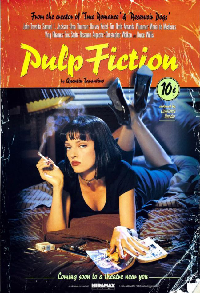 03-poster-pulp-fiction