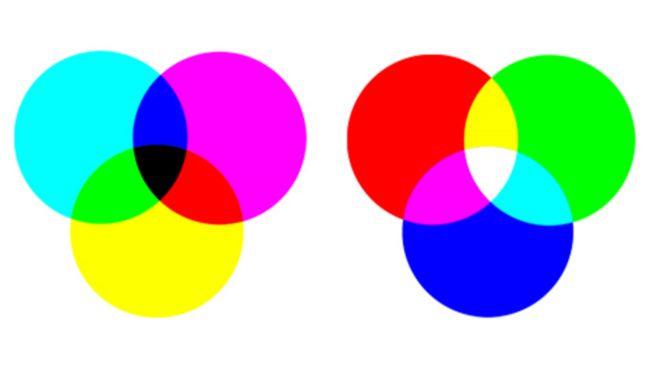 04-1-couleur-dans-logo