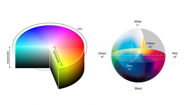 04-2-couleur-dans-logo