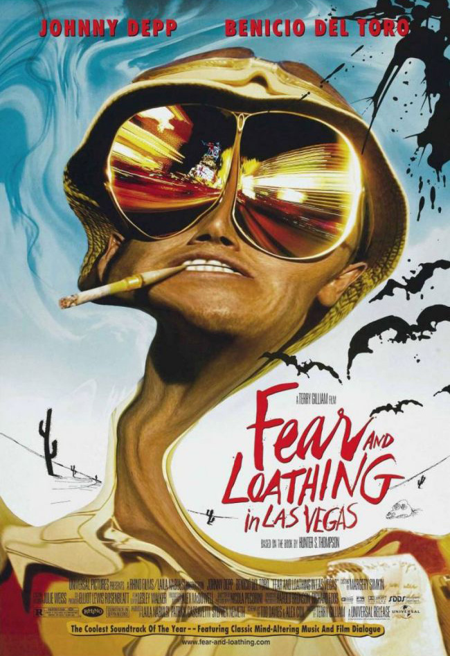 04-poster-fear-and-loathing-in-las-vegas-