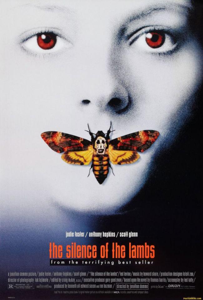 05-poster-le-silence-des-agneaux