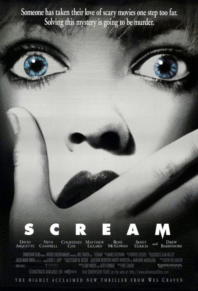 08-poster-scream