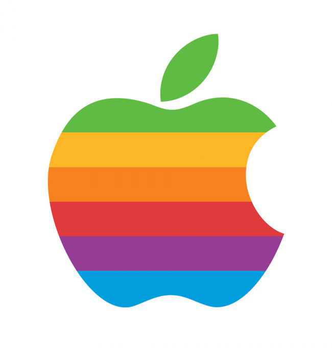 1-0-logo-apple