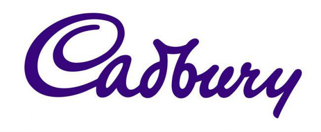 4-0-logo-cadbury