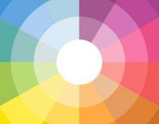 couleur-dans-logo_thumb