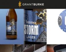 graphic-design-portfolios_thumbs