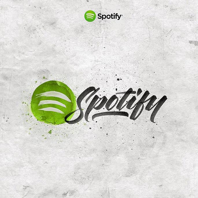 logos-lettering_1