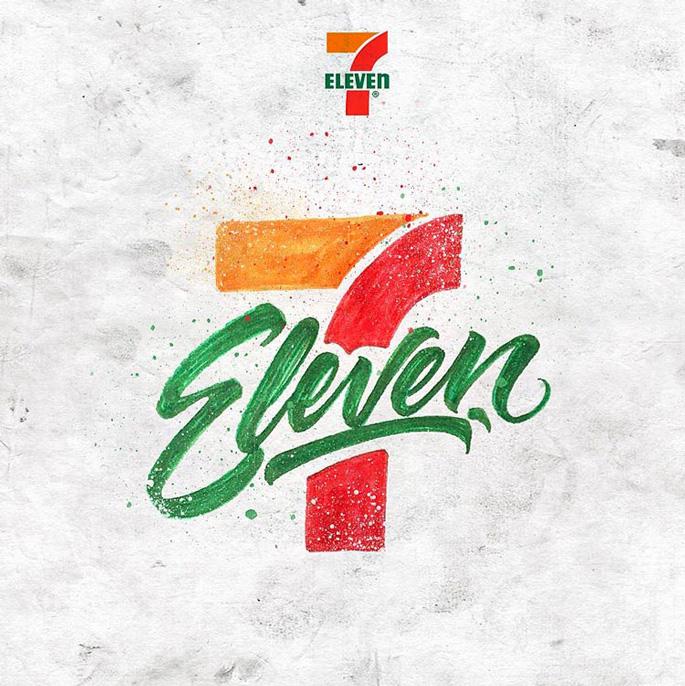 logos-lettering_4