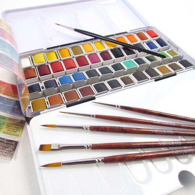 outil-pour-artistes_08