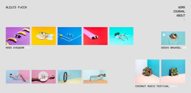 freelance-portfolios-02