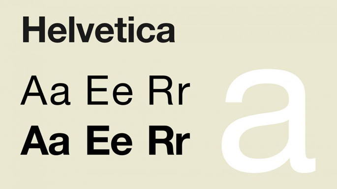 00-alternatives-to-Helvetica