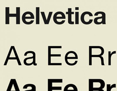 alternatives-to-Helvetica_thumb
