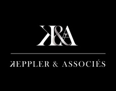 Keppler-Associes_thumb_230x180