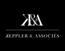 Keppler-Associes_thumb_230x180