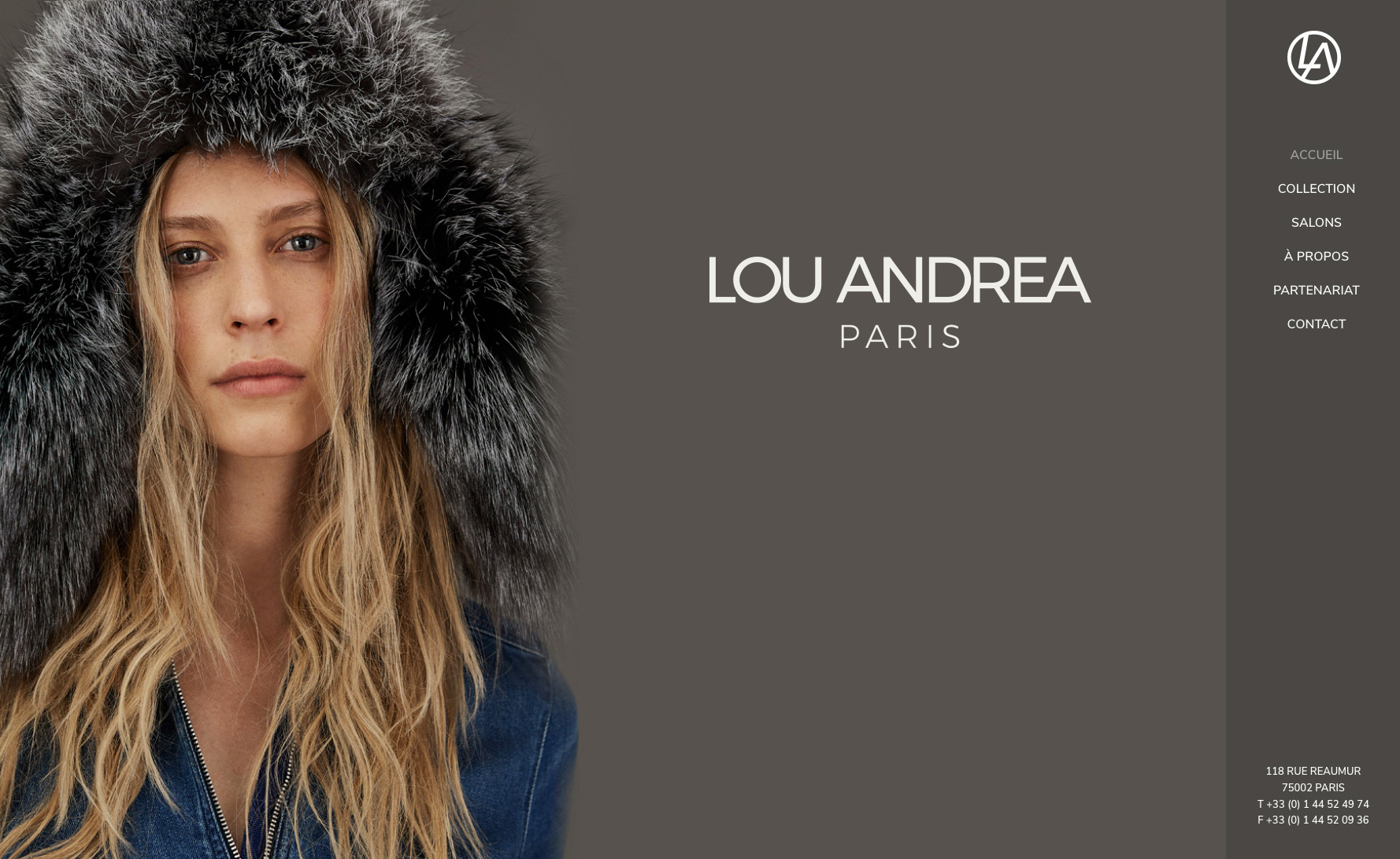 Lou-Andrea-site-WordPress_1