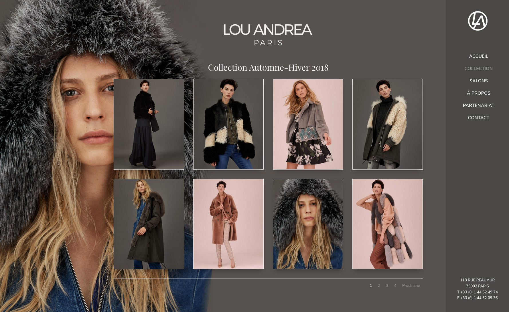 Lou-Andrea-site-WordPress_2