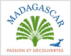 Madagascar-Passion-Decouvertes_thumb_230x180
