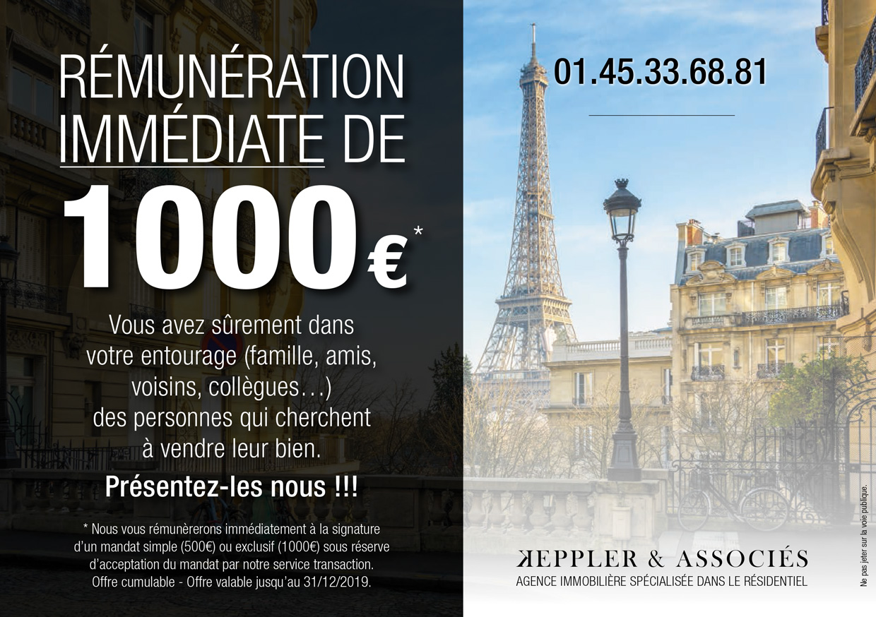 flyer-keppler-associes-paris