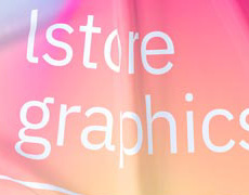 lstore-graphics-degrade-ressources_thumb_230x180