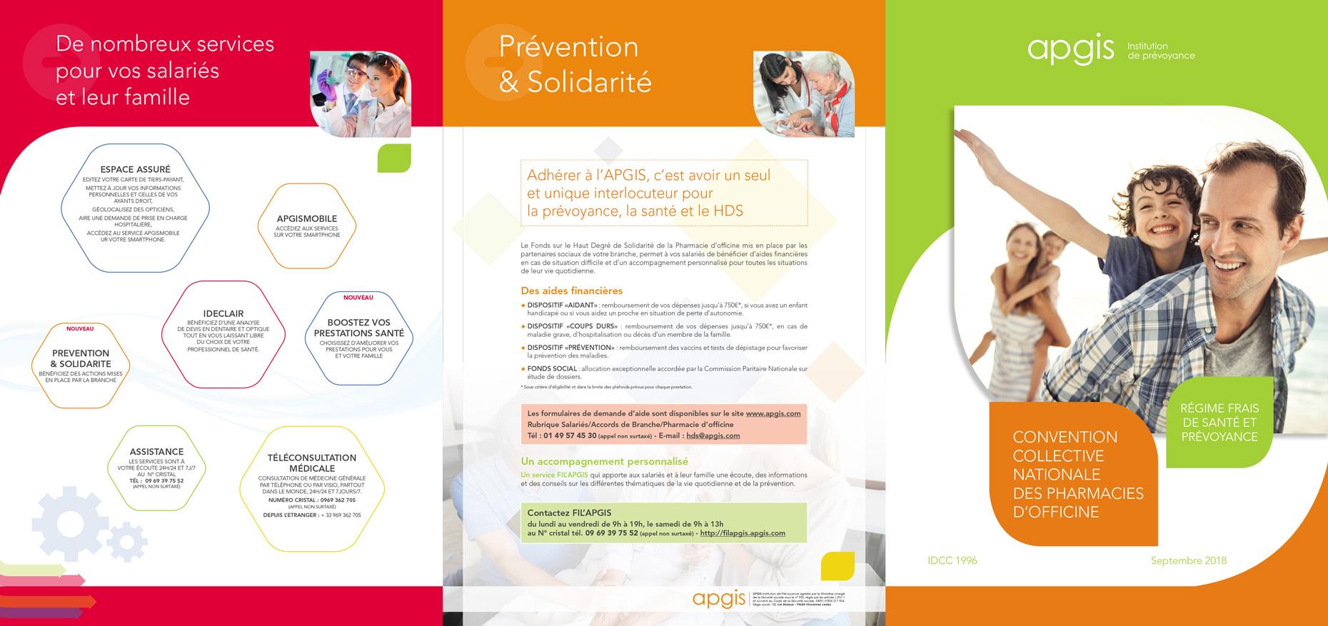 plaquette-officine-3-Volets_1