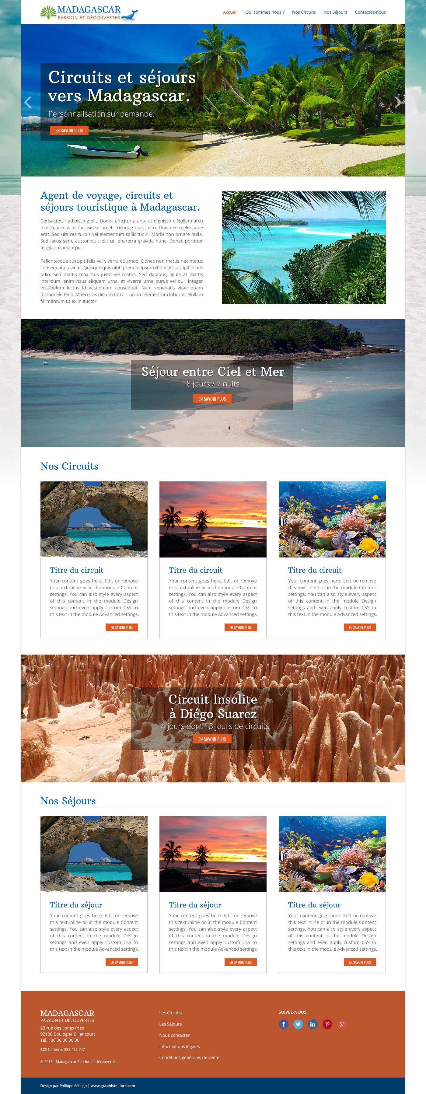 site-agence-voyage-madagascar_1