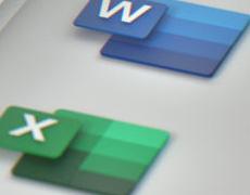 microsoft-icones-nouveaux_thumb