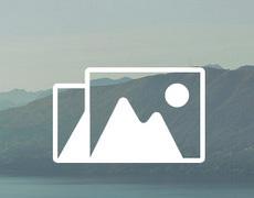 concepteurs-web-outils-gratuits_thumb