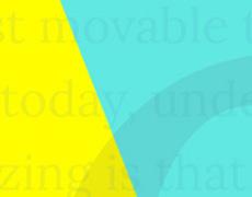 typography-social_thumb