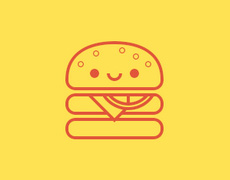 icon-hamburger-menu_thumb