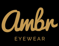 lunettes-ambr-eyewear_thumb