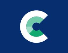 crea-integration-newsletter_thumb_230x180