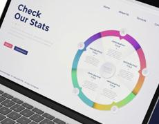 infographie-gradient_thumb