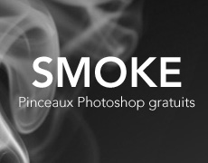 pinceaux-fumee-photoshop_thumb
