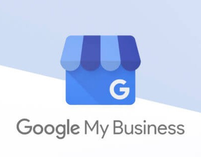 google-my-business_thumb