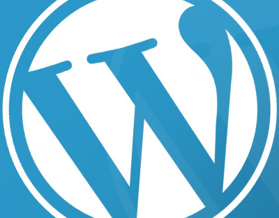 wordpress-editeur-faq_thumb
