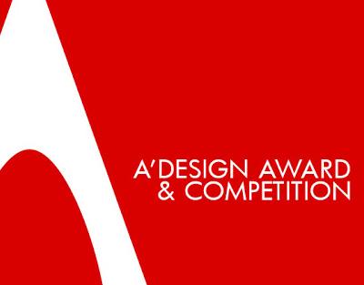 a-design-awards_thumb