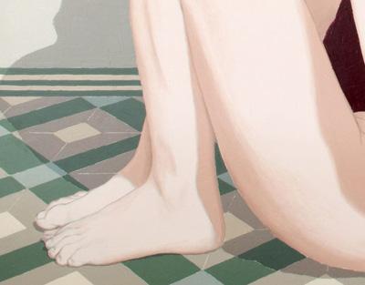 peinture-chritopher-kieling_thumb