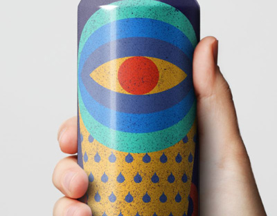 design-biere-artisanale_thumbs