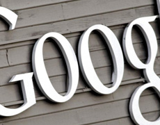 penalites-google-thumbs