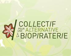 Biopiraterie_230x180