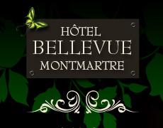 Hotel_Bellevue_230x180