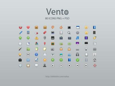 icones-16