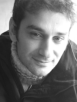 philippe-sebagh-graphiste-freelance
