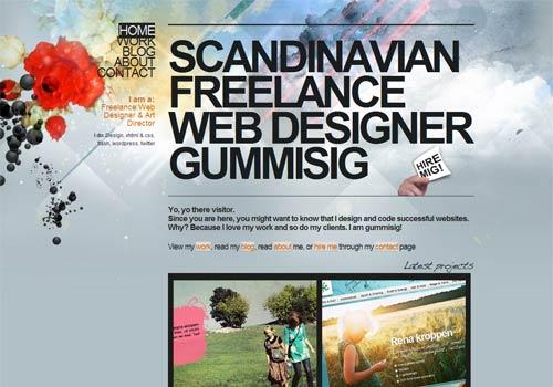scandinavian-freelance