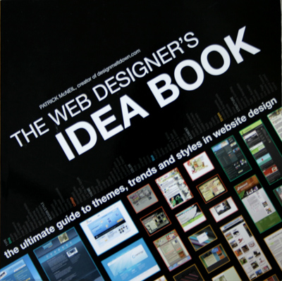webdesigners-idea-book_cover