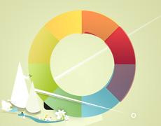 designer-web-design_230x180