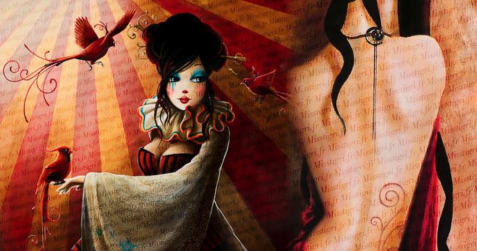 Dessin-Peinture-Arts_685x360
