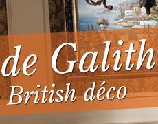 Plaquette_Commerciale_British_230x180